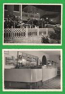Cogollo Del Cengio Bar Ristorante Cavij O Cavigi 2 Foto 1954 Vicenza - Vicenza