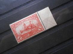 D.R.16  1M**/MNH   Deutsche Kolonien (Deutsch-Neuguinea) 1901 - Mi 30,00 € - Colonie: Nouvelle Guinée