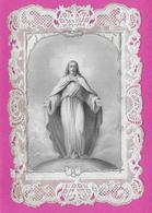 IMAGE PIEUSE - Le Divin Rédempteur -  CHRIST  - Editeur BOUMARD - Religion & Esotericism