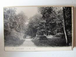 FRANCE - Lot 19 - 50 Anciennes Cartes Postales Différentes - Cartes Postales