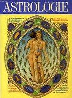 ASTROLOGIE Le Miroir Celeste De Warren Kenton. Aux éditions Du Seuil 1974 - Esotérisme