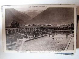 FRANCE - Lot 20 - 50 Anciennes Cartes Postales Différentes - Cartes Postales
