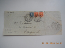 Sevios / Irak / Stamp **, *, (*) Or Used - Irak