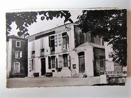 FRANCE - Lot 23 - 50 Anciennes Cartes Postales Différentes - Cartes Postales