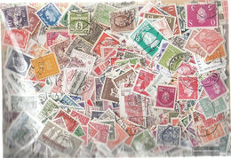 Northern Europe 6.000 Different Stamps  Scandinavia - Europe (Other)