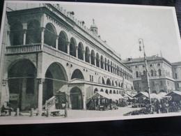 Padova 1947 Giornata Filatelica Padovana - 6. 1946-.. Repubblica