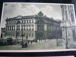 Padova 1947 Giornata Filatelica Padovana (b) - 6. 1946-.. Repubblica