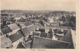 WAVRE  -  Panorama - Wavre