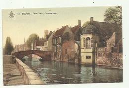 Bruges - Globe 44 - Brugge