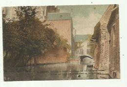 Bruges - Globe 3 - Brugge