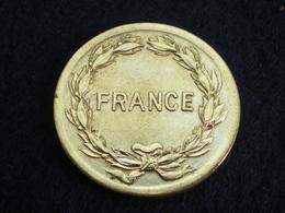 FRANCE  2 FRANCS PHILADELPHIE 1944      (  Plbleu1/6  ) - France