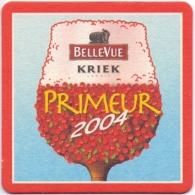 #D222-059 Viltje BelleVue - Sous-bocks