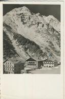 Mandarfen Im Pitztal V. 1962  3 Hotel`s   (1316) - Pitztal