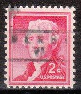 USA Precancel Vorausentwertung Preo, Locals Virginia, Derby 801 - Vereinigte Staaten