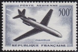 France    .     Y&T   .      PA  36      .        **    .    Neuf  SANS Charniere  .    /    .     MNH - 1927-1959 Mint/hinged