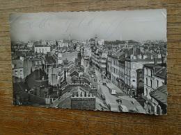"""Lille , Vue Du Sacré Coeur """""""" Beau Timbre Et Cachet De La Marine """""""" - Lille"""