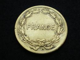 FRANCE 2 FRANCS PHILADELPHIE 1944    (  Plbleu2/1  ) - France