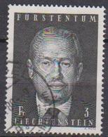 Lichtenstein 1970 MiNr.531 O Gest. Fürst Josef II. ( 2382 )günstige Versandkosten - Liechtenstein