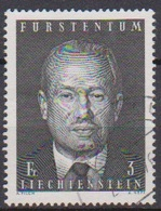 Lichtenstein 1970 MiNr.531 O Gest. Fürst Josef II. ( 2387 )günstige Versandkosten - Liechtenstein