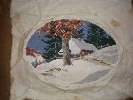 Gobelin Goblen Wiehler - Rugs, Carpets & Tapestry