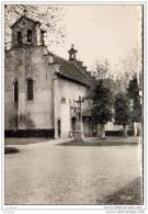 D64  IGON  L' Eglise   ..... - France