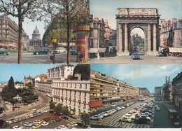 20 Cpm----voitures - Postcards