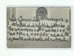 Cartolina / Postcard CASTIGLIONCELLO - 1934 - Livorno