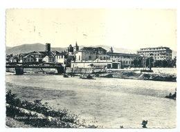 ALBENGA - Ponte Sul Centa - Savona
