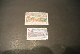 K16002 - Stamps MNh Ceskoslovensko - Czechoslovakia - 1961 - SC. 1080 - Praga 1962 - World Exhibition Of Stamps - Czechoslovakia
