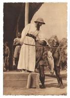 CONGO BELGE - Les Missionnaires  Oblats De M.I. - La Pêche A été Bonne - Congo Belge - Autres