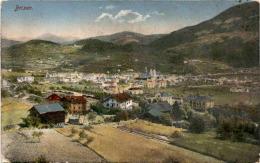 Brixen * 24. 10. 1918 - Unclassified
