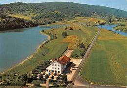 Granges Matafelon Samognat Canton Izernore - France