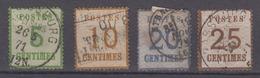 Elsass-Lothringen 1870 - Alsace-Lorraine