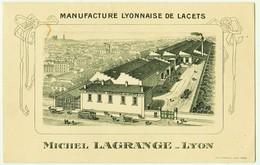 LOT 13 - VILLES ET VILLAGES DE FRANCE - 35 Cartes Anciennes - Diverses Régions - Postcards