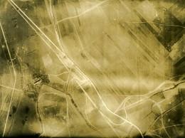 France WWI Cierges Bataille De Chateau Thierry Ancienne Photo Aérienne 31 Juillet 1918 - Aviation