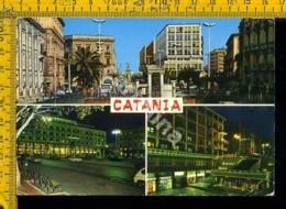 Catania Ciità - Catania