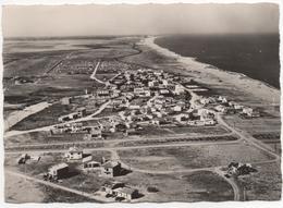 66 St Cyprien Plage   Vue Generale - Saint Cyprien