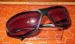 OCCHIALI DA SOLE AMICI IN MOTO - Sun Glasses
