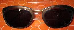 OCCHIALI DA SOLE SOL AMOR VINTAGE - Sun Glasses