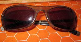 OCCHIALI DA SOLE BENETTON UCB 374 620 - Sun Glasses