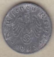 Regno D Italia 20 Lire 1928 Elmetto Vittorio Emanuele III ,en Argent - 1861-1946 : Kingdom