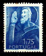 Portogallo-A-0090 - Emissione 1948 (++) MNH - Senza Difetti Occulti. - 1910 - ... Repubblica