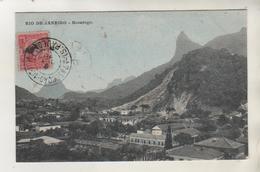 RIO De JANEIRO - Botafogo - Rio De Janeiro