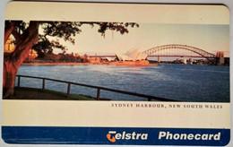 14JAMA Marcus Garvey  J$20  MINT - Jamaica