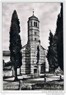 GRAVEDONA (CO):  SANTA  MARIA  DEL  TIGLIO  -  FOTO  -  FG - Chiese E Conventi