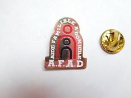 Beau Pin's , Association , AFAD , Aide Familiale à Domicile - Associations
