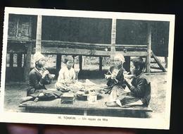 TONKIN - Viêt-Nam