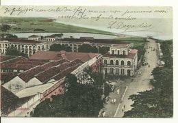 CEYLON / COLOMBO - Sri Lanka (Ceylon)
