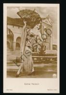 Esther Ralston [KSACZ 041 - Entertainers