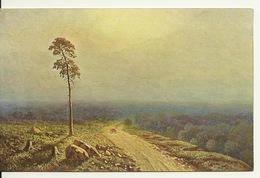 LANDSCHAFT By M.P. KLODT - Peintures & Tableaux